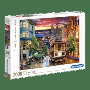 Puzzle-3000-pecas-Sao-Francisco