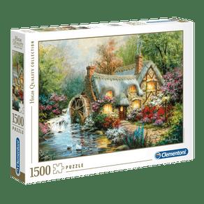 Puzzle-1500-pecas-Casa-no-Campo