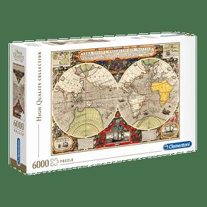 Puzzle-6000-pecas-Mapa-Nautico-Antigo