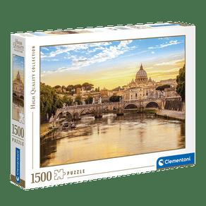 Puzzle-1500-pecas-Roma