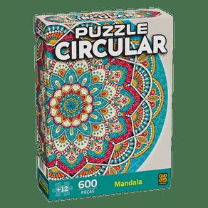 04163_GROW_PCircular_Mandala