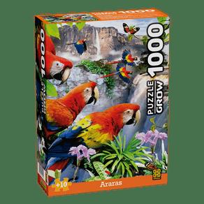 04091_GROW_P1000_Araras