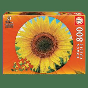 04191_Puzzle_800_Circular_Girassol