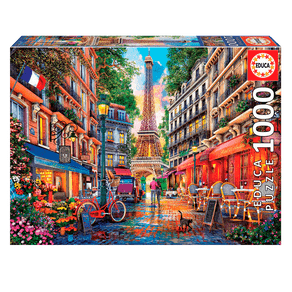 04179_Puzzle_1000_Paris_Domic_Davison