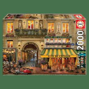 04197_Puzzle_2000_Galeria-Parisiense