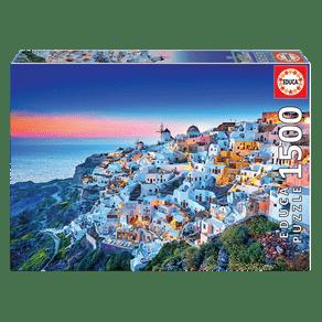04192_Puzzle_1500_Paisagem_em_Santorini