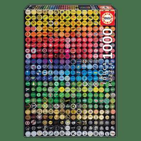 04186_Puzzle_1000_Colagem_de_Tampinhas