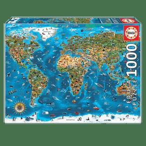 04185_Puzzle_1000_Maravilhas_do_Mundo