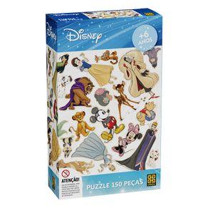 02448_GROW_P150_Disney_Multi_Property