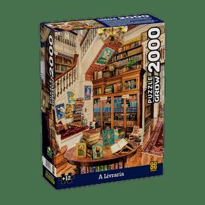 04096_GROW_P2000_A_Livraria