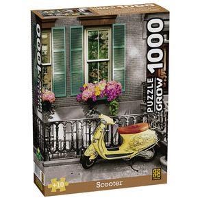 03607_GROW_P1000_Scooter