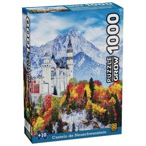 03734_GROW_P1000_Castelo_De_Neuschwanstein