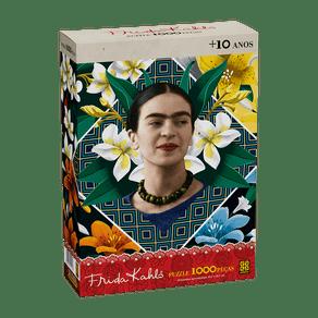 04120_GROW_P1000_Frida_Kahlo