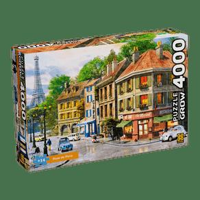 04102_GROW_P4000_Ruas_De_Paris