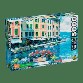 04103_GROW_P5000_Vista_Em_Portofino